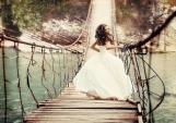 Đám cưới bi hài ở miền Tây: Chị bỏ trốn, bắt đền em