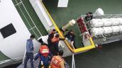 Thuyền trưởng tàu Sewol lãnh 36 năm tù giam