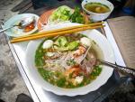 6 món ăn Việt từng được làng ẩm thực thế giới vinh danh