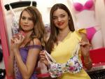 Vì sao Victoria's Secret thích khách nam đi mua đồ lót nữ?