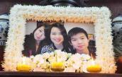 Lời hứa họp lớp dang dở của nạn nhân MH17