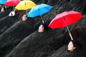 5 kiểu tắm kì lạ tại Nhật Bản ít ai biết đến