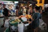 10 món ăn đường phố tuyệt ngon dưới 40 ngàn của Thái