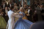 Disney tung ra trailer đẹp lung linh của
