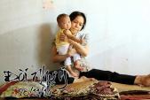 Việt Hương bật khóc khi được giao vai