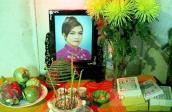 Cuộc đời bất hạnh của cô dâu Việt bị sát hại ở Hàn Quốc
