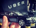 Tất tần tật về ứng dụng taxi Uber đang làm khuynh đảo thế giới