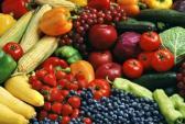 Thực phẩm hữu cơ: Đắt có xắt ra miếng?