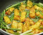 Những món Việt đạt giá trị ẩm thực châu Á