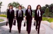 7 công việc có lương từ 40 triệu đồng ở Việt Nam năm 2014