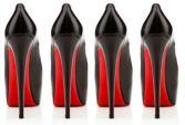 9 mẹo cần biết để tự tin sải bước với giày cao gót