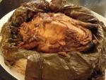 5 món ăn nổi tiếng ở Trung Quốc có cách chế biến lạ
