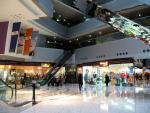 """Những khu mua sắm """"đốn tim"""" tín đồ shopping tại Hong Kong"""