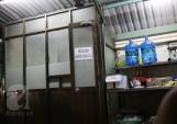 Quán hột vịt lộn ngon nổi tiếng lại có ô tô đưa rước ở Quận 2, Sài Gòn