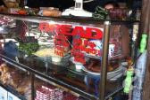 Cận cảnh 2 tiệm bánh mì ở Hội An ngon nổi tiếng thế giới