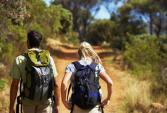 10 bí quyết thắt chặt hầu bao khi du lịch nước ngoài