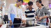 Thị trường bếp từ: nhập nhằng giá cả, chất lượng