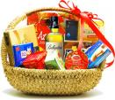 Bí quyết chọn quà tặng sếp ngày Tết khéo léo và ý nghĩa
