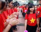 Hà Nội: Học sinh, giáo viên được nghỉ Tết 10 ngày