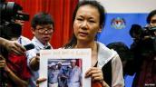 Malaysia chính thức tuyên bố vụ MH370 là một tai nạn