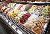 10 loại kem ngon nhất thế giới nên thử một lần trong đời