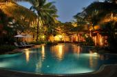 5 khu nghỉ ngơi có thể làm hài lòng bất cứ ai khi đến Lào