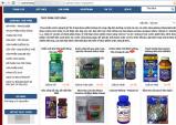 Thị trường thực phẩm chức năng online: Loạn giá, bát nháo chất lượng