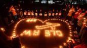 Nhìn lại một năm sau sự mất tích bí ẩn của máy bay MH370