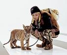 5 lần mặc khó hiểu nhất của G-Dragon