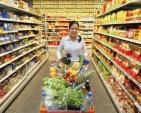 Mẹo đi siêu thị cực nhanh và siêu tiết kiệm cho chị em công sở