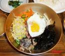 8 món nhất định phải thử khi đến Hàn Quốc