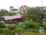 Bán dưa hấu ủng hộ nông dân Quảng Nam: 30 phút 1 tấn đã hết veo