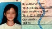 Bà bán bún có 1.000 tỷ ở Sài Gòn nhận 3 con gái nuôi
