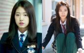 4 kiểu hóa trang đặc trưng cho diễn viên phim Hàn