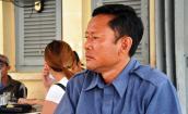 Hai thanh niên bị đâm chết ở Sài Gòn là con trai độc nhất