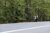 Làm mới cung đường đèo Đà Lạt bằng xe máy