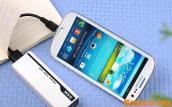 Mẹo vặt hướng dẫn cách sạc pin điện thoại cực nhanh