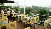 4 chốn hẹn hò trên cao đẹp long lanh, nhìn mướt mắt ở Hà Nội