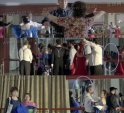 'Mẹ hổ cha mèo' của Triệu Vy liên tục mắc sạn ngớ ngẩn