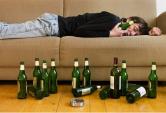 8 cách giải rượu nhanh và hiệu quả nhất