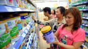 Chọn sữa, vì sao khó làm người tiêu dùng thông thái?