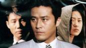 Top 5 phim Hàn có rating cao nhất mọi thời đại