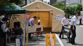 2 người Hàn Quốc đã tử vong do nhiễm