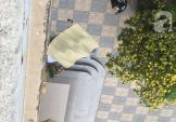 Hà Nội: Cán bộ nữ trường ĐH Bách Khoa rơi từ tầng 4 tử vong