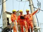 Lịch cắt điện cả nước ngày 6/6/2015