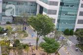 Thư Seoul: Bầu không khí bắt đầu nhuốm màu lo lắng