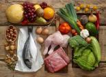 4 chế độ ăn kiêng để có một cơ thể khỏe mạnh cho mùa đông