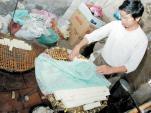 Tổng kiểm tra việc sử dụng thạch cao trong đậu phụ