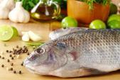 Thịt, cá để được bao lâu trong tủ lạnh?