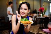 Đến quán ăn Việt giá bình dân của Mai Phương Thúy